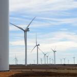 365 Vestas windturbines naar Kenia