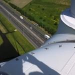 Omwonenden windpark Hattemerbroek krijgen 400 euro