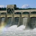 Geen stijging electriciteitsproductie hernieuwbare energie in 2011