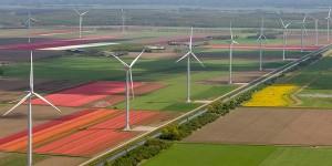 windenergie horizon