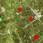 Zuidoost-Drenthe is ruimte voor windturbines