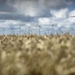 Windsector groeit snel