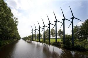windmolentwentekanaal