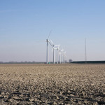 Triodos Groenfonds financiert windpark Battenoert