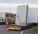 Noord-Holland ontvangt aanvragen voor 3 windparken