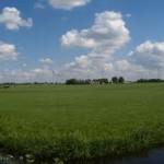 Subsidie voor windmolens landelijk gebied ontmoedigen
