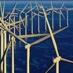 Afsluiting afsluitdijk ivm mogelijke komst windpark --> 4 km file
