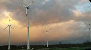 windturbine snelweg1