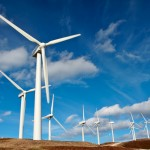 Belgie wil energie eiland