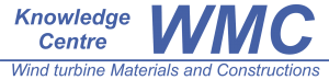 __wmc_logo_2011